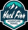 Huck Finn Adventure Travel