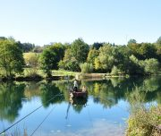 Clear-Rivers-Country-Mreznica-adventure-trip-001