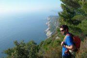 Dubrovnik Islands Walking