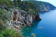 Elaphiti Croatia