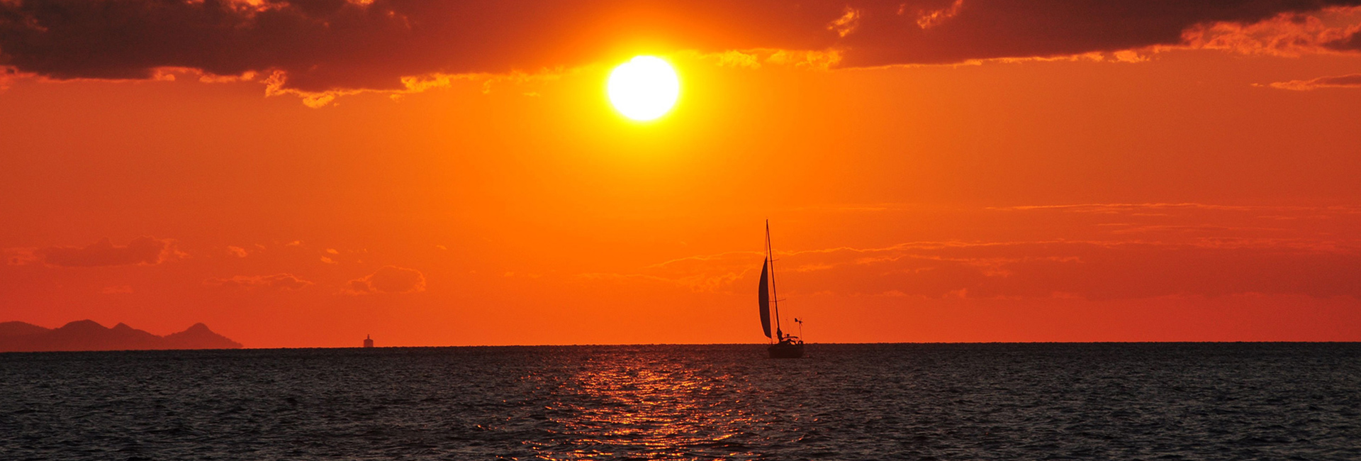 Sail & Bike – 3 night – Weekday