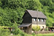 Korana Village Croatia