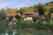 Korana Village Plitvice