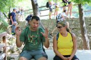 Krka Guide Croatia