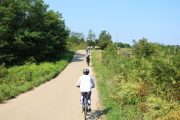 Mreznica Cycling Croatia
