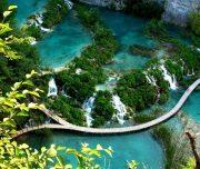 Plitvice-Lakes-National-Park-walking-trip-001