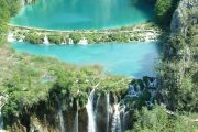 Plitvice-Lakes-National-Park-walking-trip-002-header