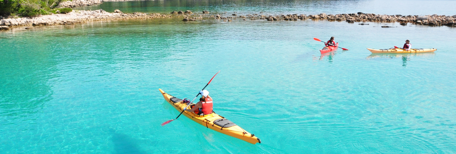 Sail-Kayak-header