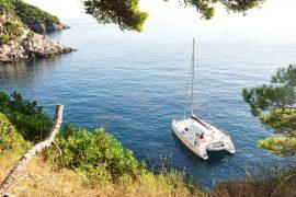 Sailing-Placet-Kolocep