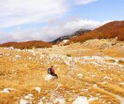 Velebit-hiking-4