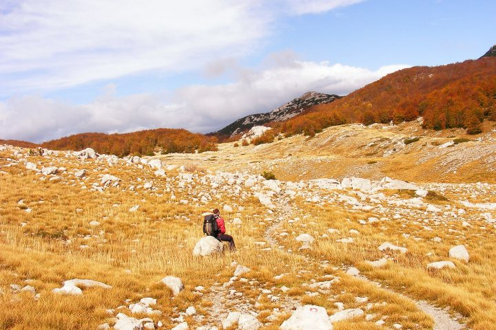Velebit-hiking-4