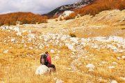 Velebit-hiking-4-header