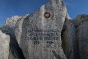 Velebit Hiking Croatia