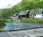 Walking-Croatian-National-Parks-Korana
