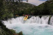 Zrmanja Adventure Croatia