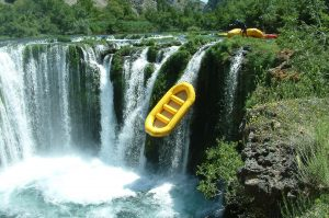 Zrmanja-rafting-001