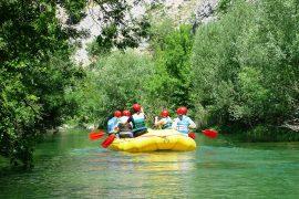 Zrmanja-rafting-002