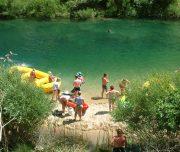 Zrmanja-rafting-003