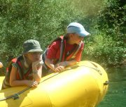 Zrmanja-rafting-004