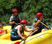 Zrmanja-rafting-005