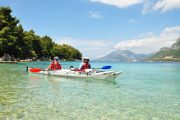 Zuljana-kayak-2