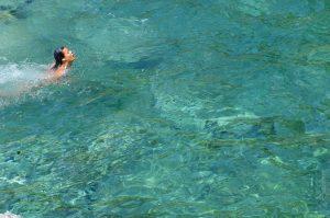 sea kayaking beach adventure 004