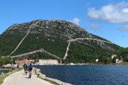 Broce Cycling Croatia