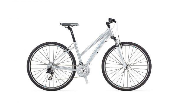 Giant Rove Bike