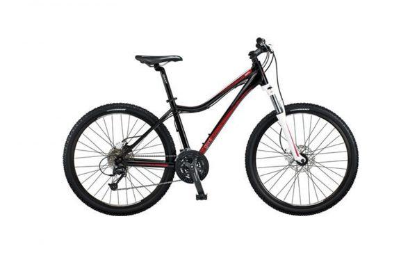 Revel Bike