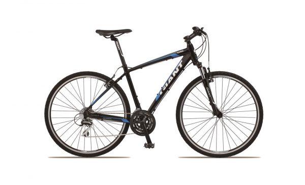 Roam Bike