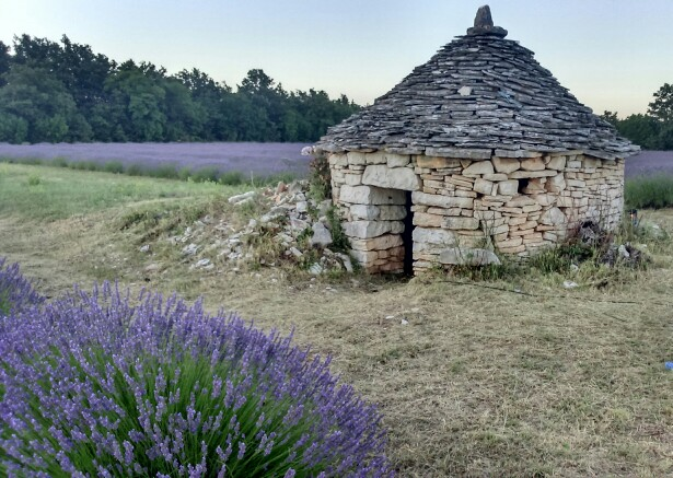 Kazun Istria county