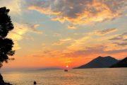 Kornati Sailing Croatia