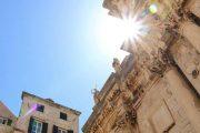 Dubrovnik Adventure