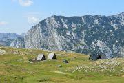 Durmitor Montenegro