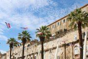 Split Riviera Croatia