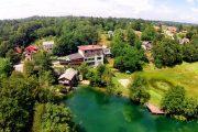 Zeleni Kut Croatia