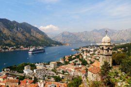 Huck-Finn-Montenegro-Sailing