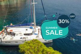 Huck-Finn-Full-day-Sailing-cover