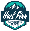 Huck Finn Adventure Travel