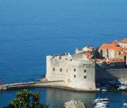 Dubrovnik-1