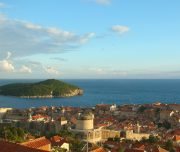 Dubrovnik-4