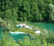 Kayak-Discovery-adventure-trip-Mreznica