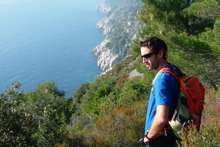 Lopud-hiking-box