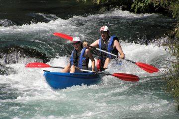 Mreznica-kayaking-001