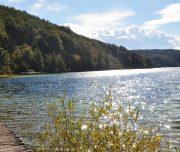 Plitvice-Lakes-National-Park-walking-trip-004