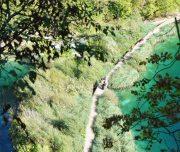Plitvice-Lakes-National-Park-walking-trip-005