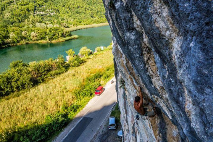 Rock-climbing-Omis