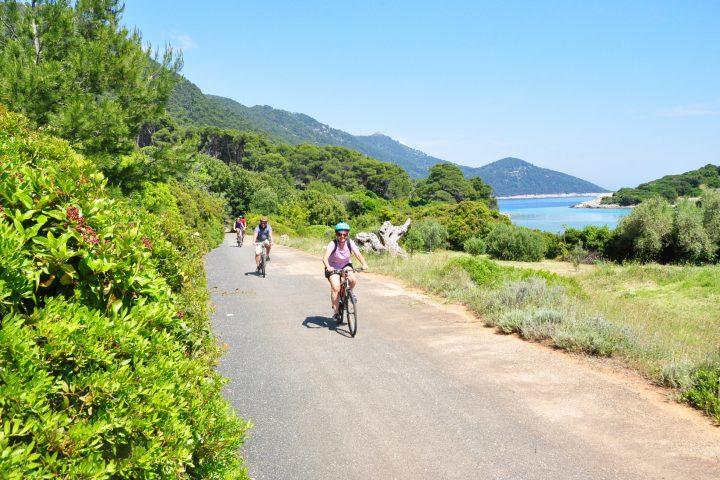 Sail-and-Bike-5-day-weekend