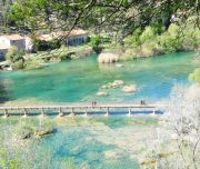 Walking-National-Park-Krka