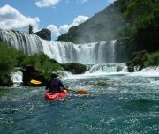 Zrmanja-river-kayaking-002